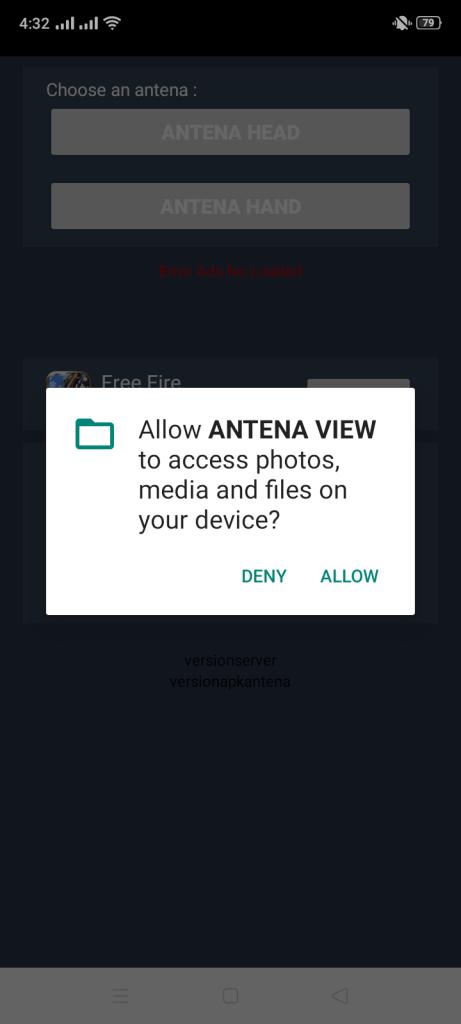 Screenshot-Antena-View