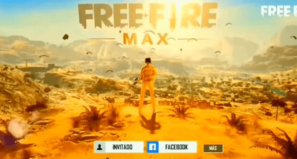 Screenshot-Free-Fire-Max