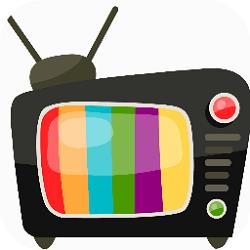 MI TV Latino Apk