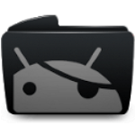 Root Browser APK