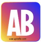 ABGram