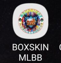 Box Skin Injector