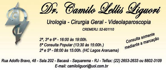 Banner Dr Camilo