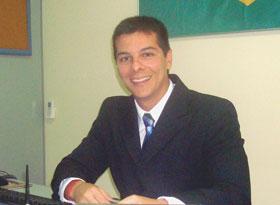Jaconé e Vilatur seriam beneficiados na administração municipal