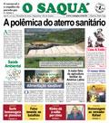 Jornal O Saquá 114