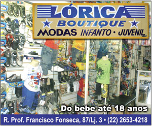 Lórica