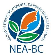 Saquarema recebe NEA – BC