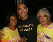 Cahiê Rodrigues