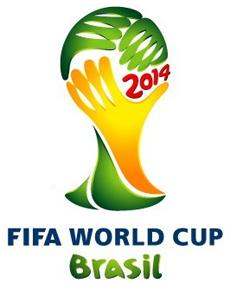 Fifa World Cup - Brasil 2014