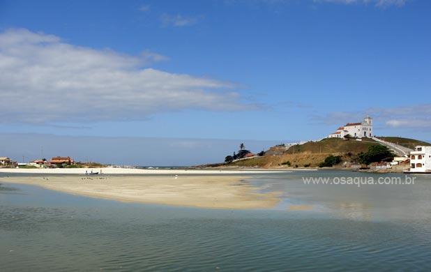 Lagoa de Saquarema