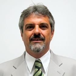 Pela primeira vez o PT tem um vereador na Câmara de Saquarema: Paulo Renato