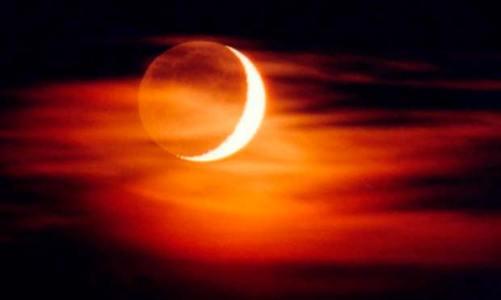2012, Ano da Lua e de mudanças
