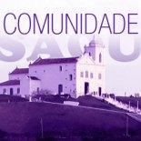 Head 2012 Comunidade