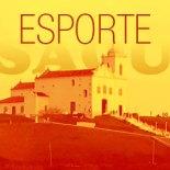 Head 2012 Esporte