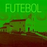 Head 2012 Futebol