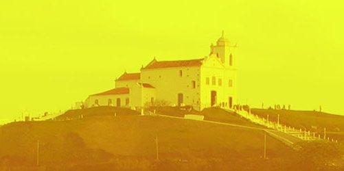 Casa Espírita  Eurípedes Barsanulfo