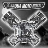 Saqua Moto Rock