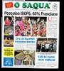 O SAQUÁ 149 - Edição Extra – Setembro/2012