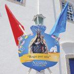Círio de Nazareth. (Foto: Agnelo Quintela)