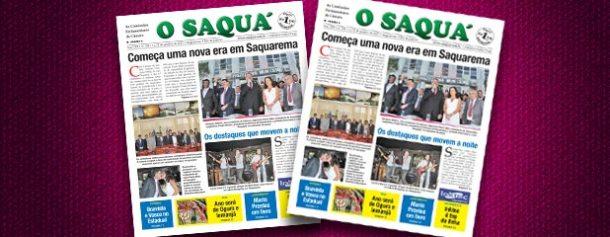 O-Saqua-154