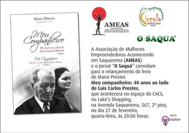 Convite-do-livro-da-Maria-Prestes