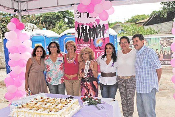 Dia-Internacional-da-Mulher---Agnelo-Quintela-CAPA