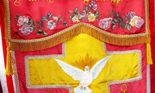 Festa do Divino: uma herança portuguesa nas terras do Brasil