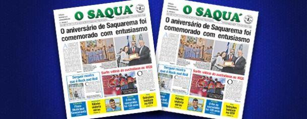 O-Saqua-159
