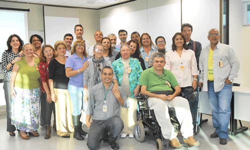 Criado o ComARC, Comitê das Agendas 21 na Região do Conleste