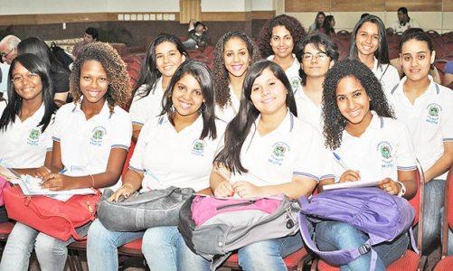 Petrobras promove Rede Comunidade