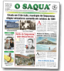 O SAQUÁ 171 - Maio/2014