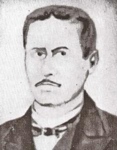 Barão de Saquarema