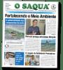 O SAQUÁ 173 - Junho/2014
