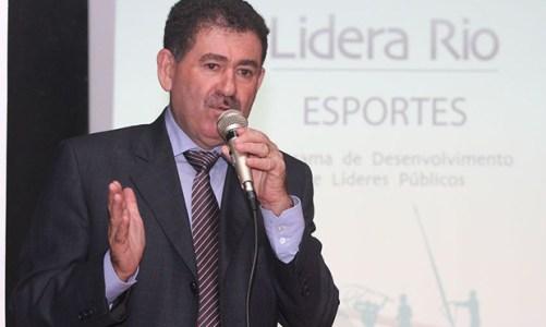 Eleições 2014, Paulo Melo garante expressiva votação