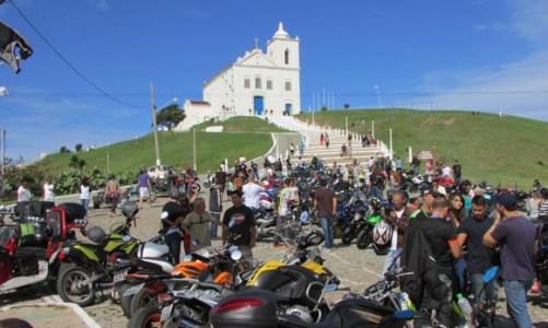 14ª edição do Saquá Moto Rock