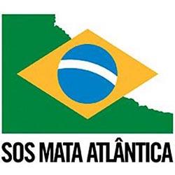 Estado do Rio é referência em  preservação da Mata Atlântica