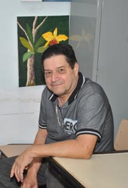 Doum Pepone (Agnelo Quintela)
