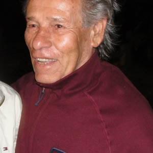 Hélio Bernardino de Matos