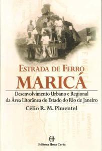 Capa-do-livro-Estrada-de-Ferro-de-Marica
