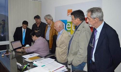 O Prêmio Nacional de Jornalismo Ambiental está  com inscrições abertas