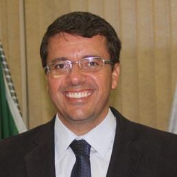 Rodrigo Borges (PSDB) 1.171 votos