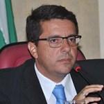 Rodrigo Borges (Foto: Agnelo Quintela)