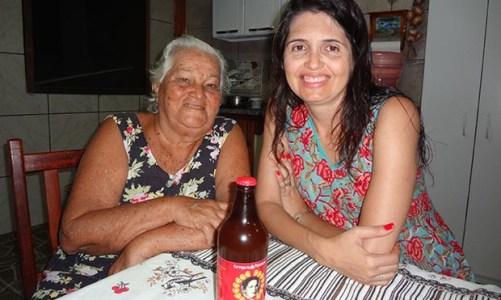 Cerveja Maria Prestes é lançada no Rio de Janeiro