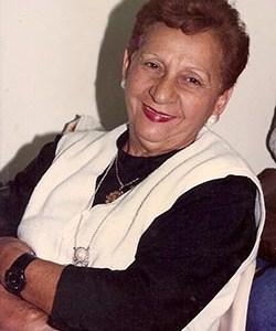 Missa em memória de Ana Maiolino