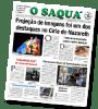 O SAQUÁ 229 – Edição de Outubro/2018
