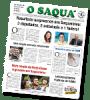 O SAQUÁ 230 – Edição de Novembro/2018