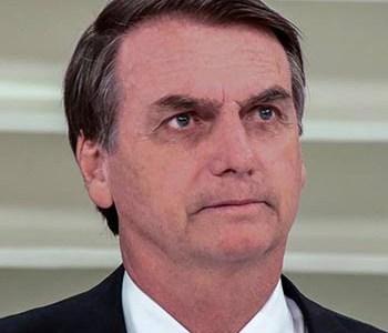 Palácio do Planalto pode virar um Quartel-General