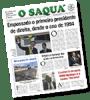 O SAQUÁ 232 – Edição de Janeiro/2019