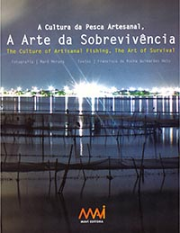 Meio ambiente regional é destaque em livros