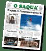 O SAQUÁ 238 – Edição de Julho/2019